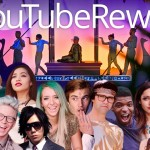 YouTube Rewind 2014