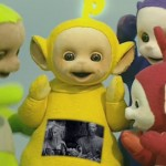 Els Teletubbies :: I Fink U Freeky